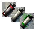 гранаты в cs 1.6